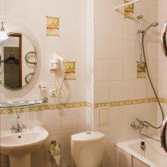 Hotel Chalet 4* Улучшенный номер с 2 отдельными кроватями фото 6