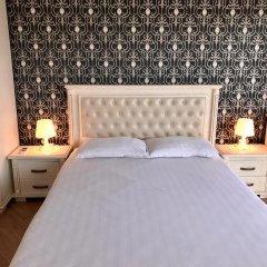 Отель Aparthotel Villa Livia Апартаменты фото 8