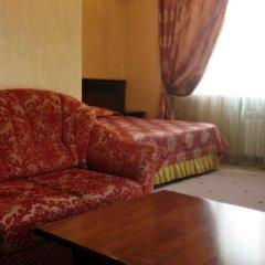 Гостиница Баунти 3* Студия с различными типами кроватей фото 4