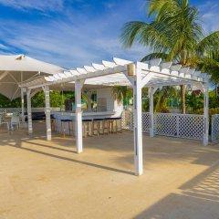 Отель On Vacation Blue Cove All Inclusive Колумбия, Сан-Андрес - отзывы, цены и фото номеров - забронировать отель On Vacation Blue Cove All Inclusive онлайн фото 6