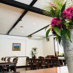 Petit Hotel Enchante Хакуба помещение для мероприятий фото 2