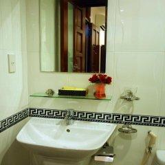 Souvenir Nha Trang Hotel 2* Стандартный номер с различными типами кроватей