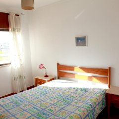 Отель Vilamor Apartments Португалия, Портимао - отзывы, цены и фото номеров - забронировать отель Vilamor Apartments онлайн комната для гостей фото 2