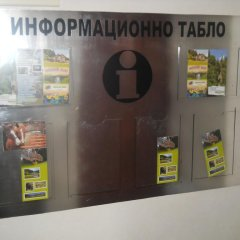 Отель Guest House Shareniya Most Чепеларе спа