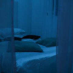 Отель Hacienda Oletta Люкс с различными типами кроватей фото 35