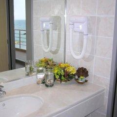 Cabo Verde Hotel 4* Стандартный номер с различными типами кроватей фото 2