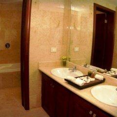 Отель Karibo Punta Cana 4* Улучшенный номер фото 12