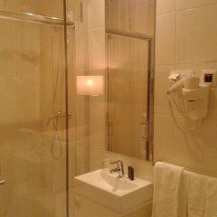 Отель Lisbon Style Guesthouse 3* Номер категории Эконом с различными типами кроватей фото 10