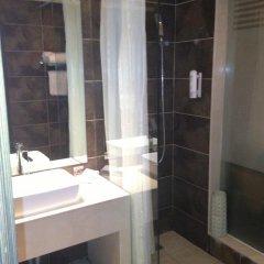 Xian Forest City Hotel 4* Стандартный номер с различными типами кроватей фото 10