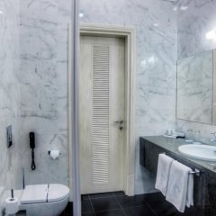 Дюк Отель ванная фото 3