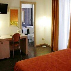 Отель B&B Igea 3* Стандартный номер фото 5