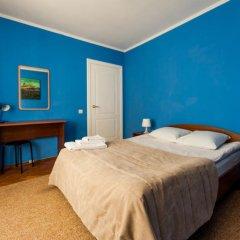 Гостиница Bed & Breakfast Курск в Курске 6 отзывов об отеле, цены и фото номеров - забронировать гостиницу Bed & Breakfast Курск онлайн комната для гостей