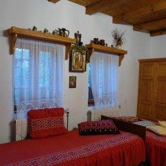 Отель Chiflik Elena Guest House Болгария, Шумен - отзывы, цены и фото номеров - забронировать отель Chiflik Elena Guest House онлайн комната для гостей фото 5