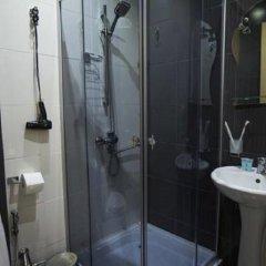 Отель Тбилисели 4* Номер Делюкс фото 4