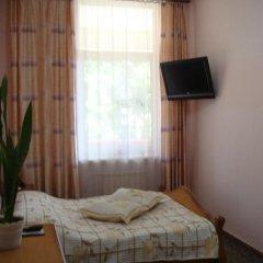 Гостиница Filvarki-Centre комната для гостей фото 5
