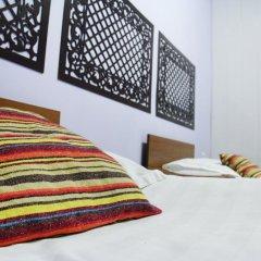 Отель Interhouse City Centre Кыргызстан, Бишкек - отзывы, цены и фото номеров - забронировать отель Interhouse City Centre онлайн комната для гостей фото 3