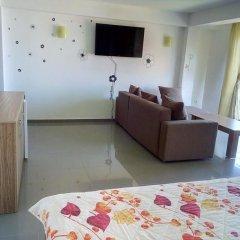 Отель Elite House Trpejca 4* Люкс с различными типами кроватей фото 21