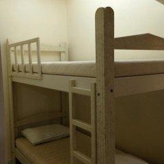 Отель Apartamento Estrella Del Mar Acapulco Студия с различными типами кроватей фото 4