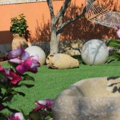 Отель Antico Ulivo Агридженто фото 10