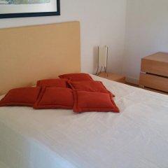 Отель Villapinheiros комната для гостей фото 4
