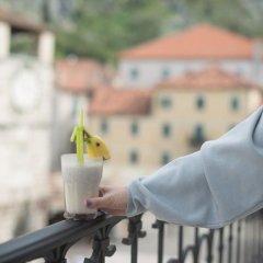 Отель Cattaro Черногория, Котор - отзывы, цены и фото номеров - забронировать отель Cattaro онлайн фото 9