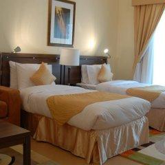 Tulip Hotel Apartments 4* Апартаменты с различными типами кроватей фото 9