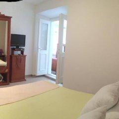 Апартаменты Apartment Ozana комната для гостей фото 3