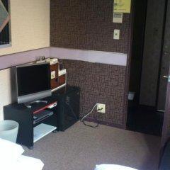 Bakpak Tokyo Hostel Токио интерьер отеля фото 2