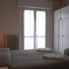 Отель Villa Maria Apartments Италия, Риччоне - отзывы, цены и фото номеров - забронировать отель Villa Maria Apartments онлайн комната для гостей фото 4