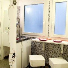 Отель Rhome86 3* Полулюкс с различными типами кроватей фото 7