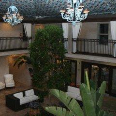 Отель L.A. Sky Boutique Hotel США, Лос-Анджелес - отзывы, цены и фото номеров - забронировать отель L.A. Sky Boutique Hotel онлайн фото 3