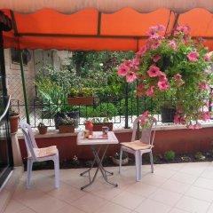MG Hostel Турция, Анкара - отзывы, цены и фото номеров - забронировать отель MG Hostel онлайн
