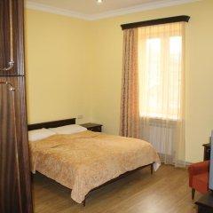 Отель Guest House Arsan комната для гостей фото 4