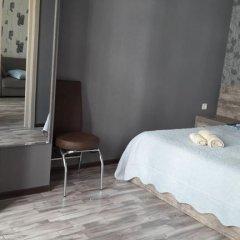 Апартаменты Samatsa Georgia Apartments Улучшенные апартаменты с различными типами кроватей фото 9