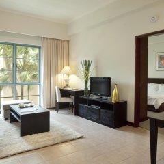 Отель Diamond Westlake Suites 4* Апартаменты с различными типами кроватей фото 6