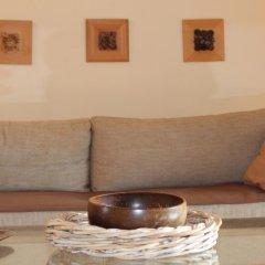Отель Apartamenty w Dolinie Słońca Косцелиско комната для гостей фото 2