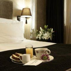 Grand Hotel Bansko 3* Апартаменты разные типы кроватей фото 2