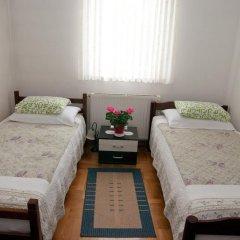Апартаменты Apartment Urbana Vila детские мероприятия
