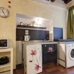 Отель Appartamenti Ponte Vecchio в номере фото 3