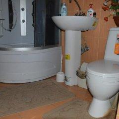 Гостиница Камея 3* Стандартный номер разные типы кроватей фото 5