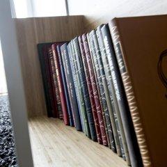 Отель City Housing - Klostergaarden Exclusive Apartments Норвегия, Ставангер - отзывы, цены и фото номеров - забронировать отель City Housing - Klostergaarden Exclusive Apartments онлайн развлечения