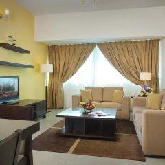 TIME Crystal Hotel Apartments 3* Апартаменты с различными типами кроватей фото 6