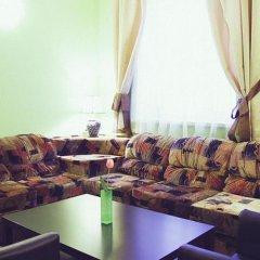 Мини-Отель Отдых 4 Москва помещение для мероприятий фото 2