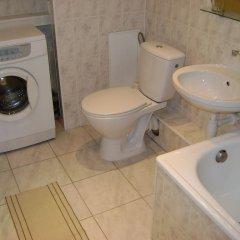 Отель Natali Юрмала ванная фото 2
