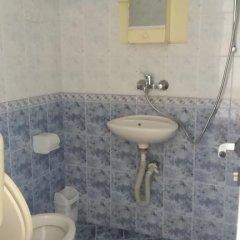 Отель Zlatna Kotva Guest House Аврен ванная