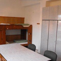 Season Hostel Hill комната для гостей фото 3