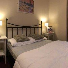 Alvia Hotel 3* Стандартный номер с разными типами кроватей фото 12
