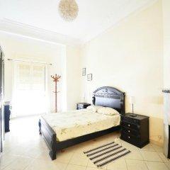 Отель Art Deco Apart Марокко, Касабланка - отзывы, цены и фото номеров - забронировать отель Art Deco Apart онлайн комната для гостей фото 5