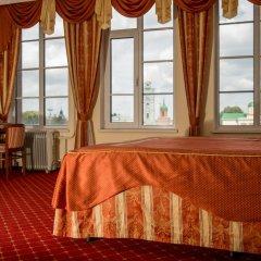 Гостиница Армения комната для гостей фото 4
