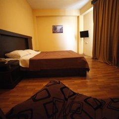 Отель Levili 3* Стандартный номер с двуспальной кроватью фото 14